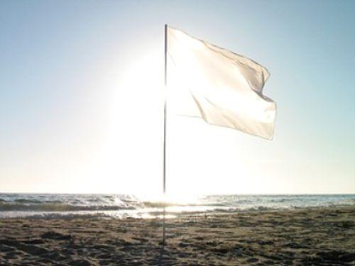 bandera-blanca