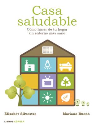 casa saludable1 - Casa-aludable