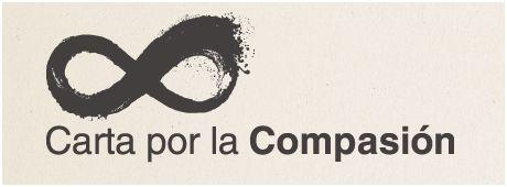 compasion - Carta por la compasión: todos somos uno