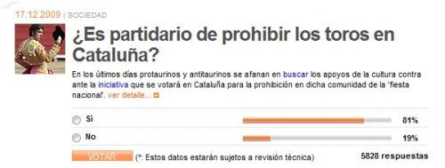 encuestas3 - encuestas