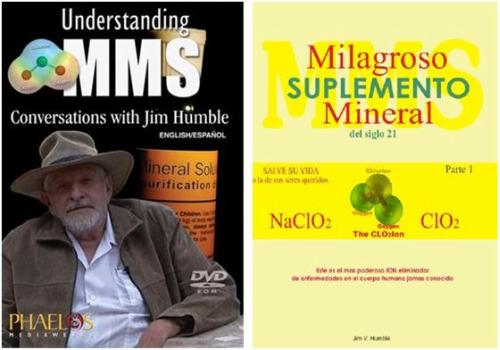 mms1 - Impresiones y resumen del II Congreso Ciencia y Espíritu del 21 y 22 de noviembre 2009