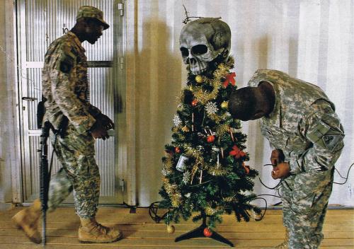navidades malas 2 - navidades-guerra
