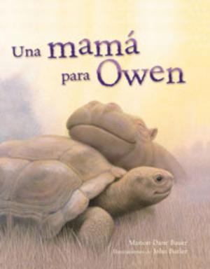 owen - owen hipopotamo