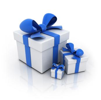 regalo 21 - regalo