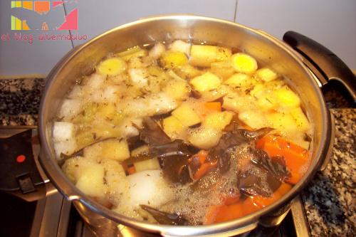 caldo-vegetal