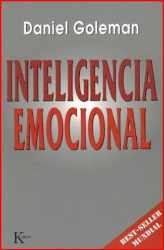 inteligenciaemocional1 - Inteligencia Emocional de Daniel Goleman