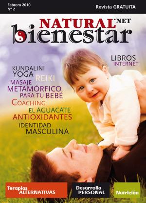 revista bienestarnatural 2