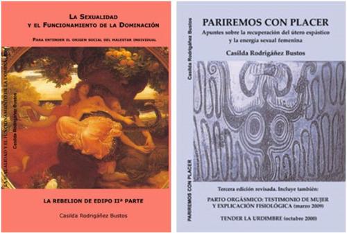 casilda3 - ¿Por qué recomiendo la obra de Casilda Rodrigáñez?