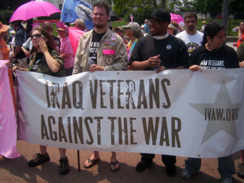 iraq-vets-against-war