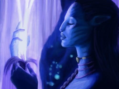 avatar1 - avatar1