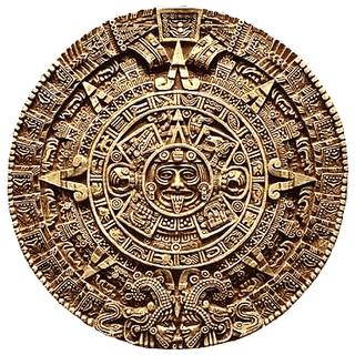 calendario maya2 - calendario-maya