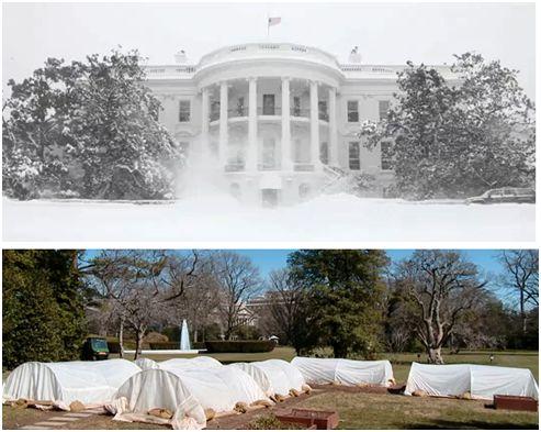 casa-blanca huerta invierno
