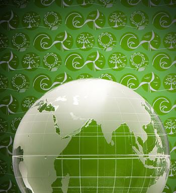 dinero verde 7 - Publicidad en El Blog Alternativo y servicios integrales de presencia web y diseño gráfico