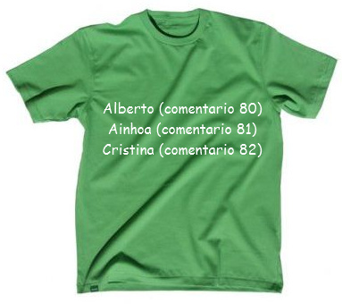 ganadores sorteo camisetas mandacaru - ganadores-sorteo-camisetas-mandacaru
