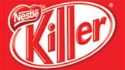 killer block - Kit Kat de Nestlé, el aceite de palma, la deforestación, los orangutanes y el poder de los cibernautas conscientes