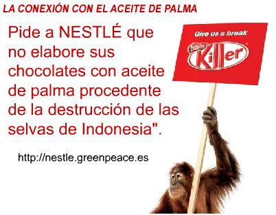 kit kat2 - kit-kat nestle greenpeace