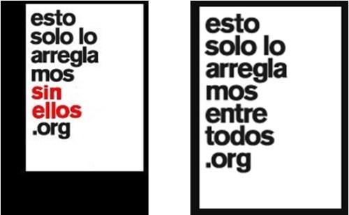 logos - logos