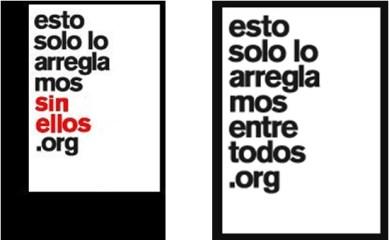 logos - Laqueestamosliandoentretodos.yseguido