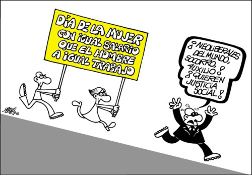 mujer forges2 - forges dia de la mujer
