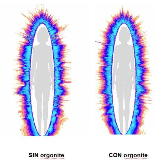 orgonite3 - EL MUNDO DEL ORGONITE: qué son y cómo transforman la energía los orgonites