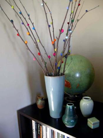 ramas-decorativas-y-coloridas