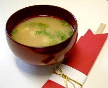 """sopa de miso1 - """"La confesión de Fumiko"""": una declaración de amor a la japonesa"""
