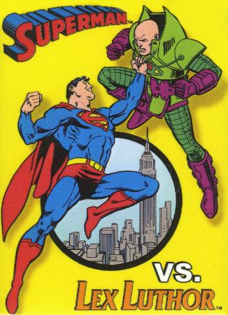 superman_luthor
