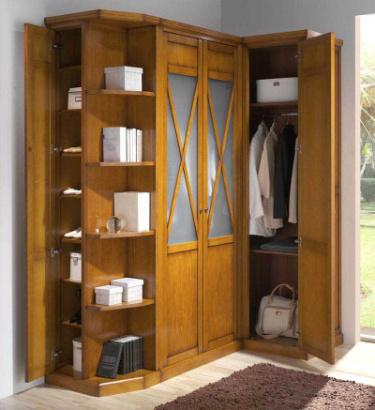 armario - armario