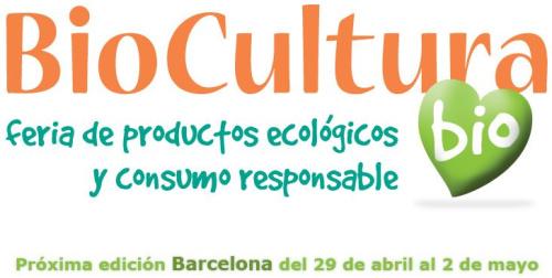 biocultura barcelona 20101 - Biocultura Barcelona 2010