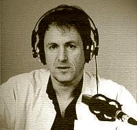 faber kaiser2 - Homenaje a Andreas Faber-Kaiser: Barcelona, 13 de abril del 2010