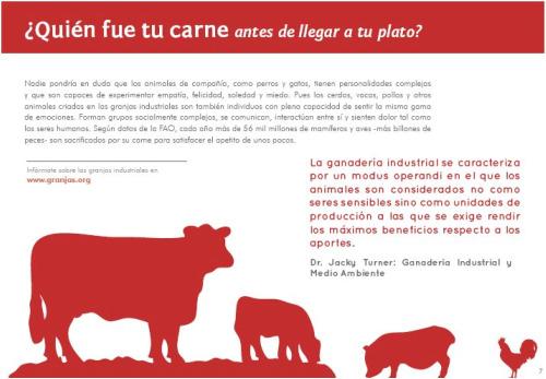 guia2 - Guía para una Dieta Sin Carne en pdf