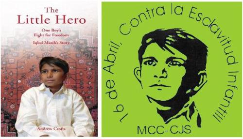 iqbal little hero1 - iqbal-little-hero