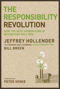 responsbility-revolution