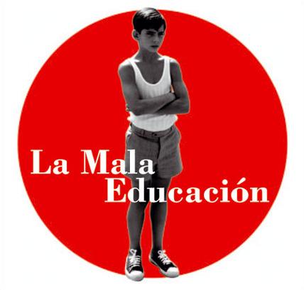 la_mala_educacion