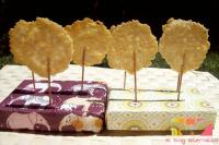 piruletas parmesano portada 200 - piruletas-parmesano-portada-200