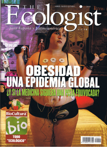 the-ecologist-41 obesidad