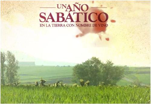 anosabatico - Concurso Un Año Sabático