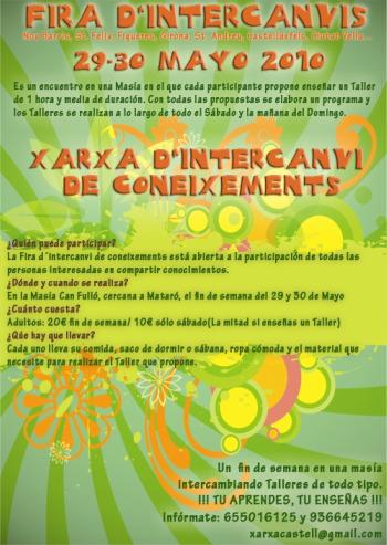 cartel-fira-2010-b