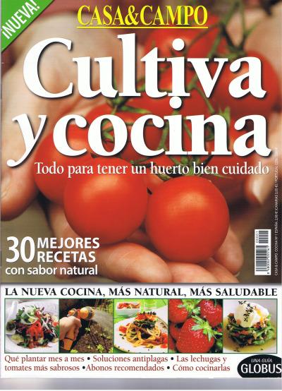 cultiva y cocina - cultiva-y-cocina