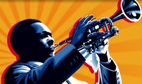jazz man - El JAZZ, las emociones, y las estructuras cerebrales (1/2)