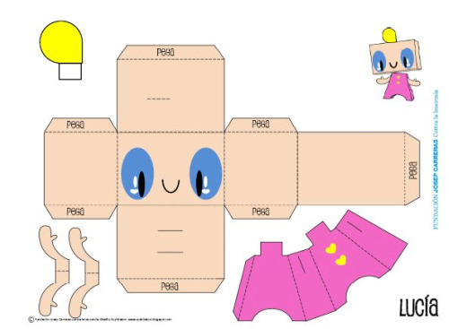 medulin2 - familia medulin