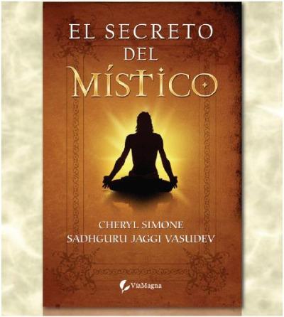 el secreto del mistico