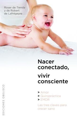 nacer_conectado