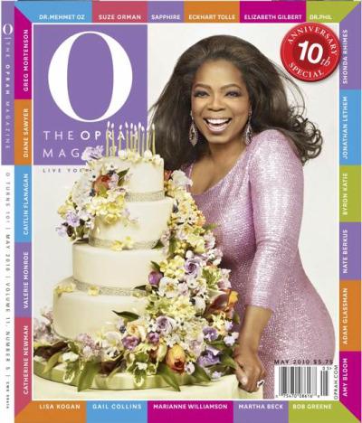 oprah2 - oprah winfrey