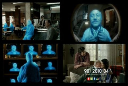 premio-sombra-2010-cenutrio