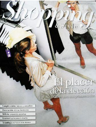 premio sombra 2010 me lo llevo - PREMIOS SOMBRA 2010 a la peor publicidad