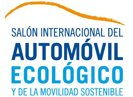 salon internacional del automovil ecologico y de la movilidad sostenible - Salón internacional del automóvil ecológico y de la movilidad sostenible