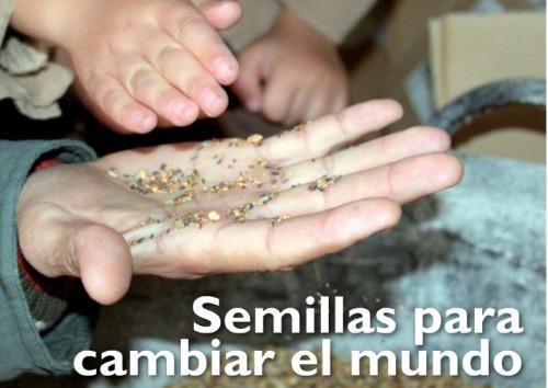 semillas - semillas