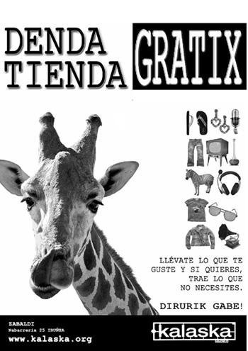 tienda gratix 1112 web - tienda_gratix