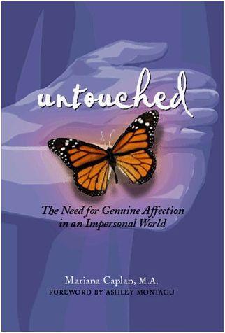 untouched - untouched
